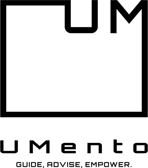 UMento Extranet